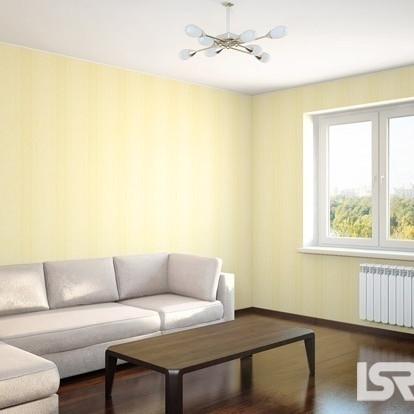 ЖК Синема, отделка, квартиры с отделкой, квартиры, комната, описание, холл, новостройка, фасад, дом
